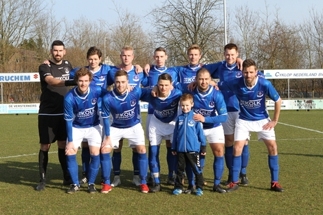 wvf voetbal westenholte 1 89
