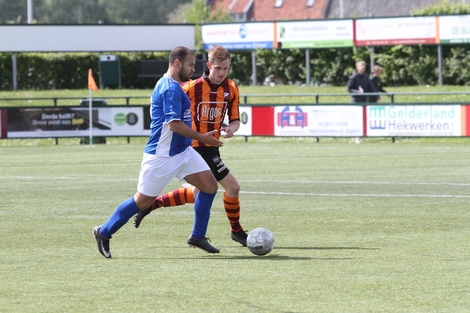 wvf voetbal westenholte 20 101