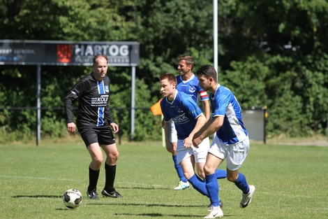 wvf voetbal westenholte 20 106