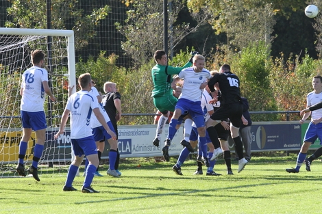 wvf voetbal westenholte 20 112