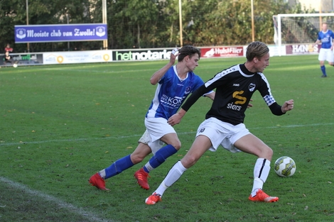 wvf voetbal westenholte 20 113