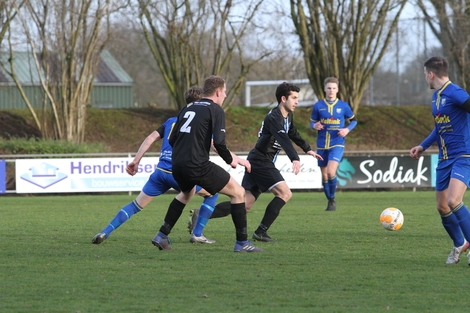 wvf voetbal westenholte 20 120