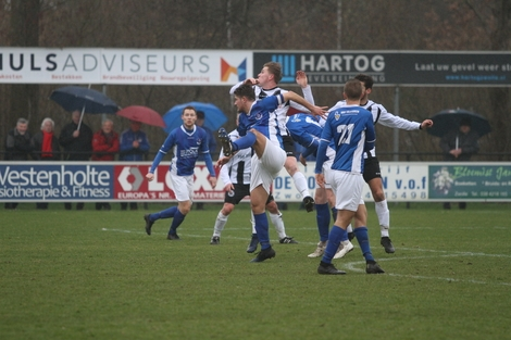wvf voetbal westenholte 20 121