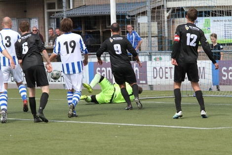 wvf voetbal westenholte 20 73