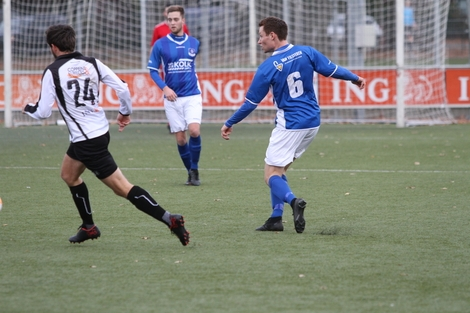 wvf voetbal westenholte 20 84
