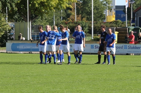 wvf voetbal westenholte 21 103