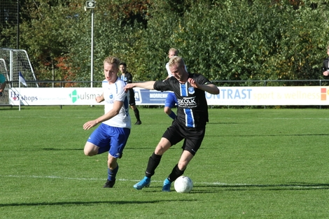 wvf voetbal westenholte 21 108