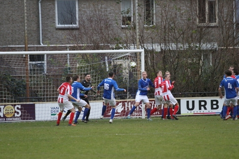 wvf voetbal westenholte 21 111