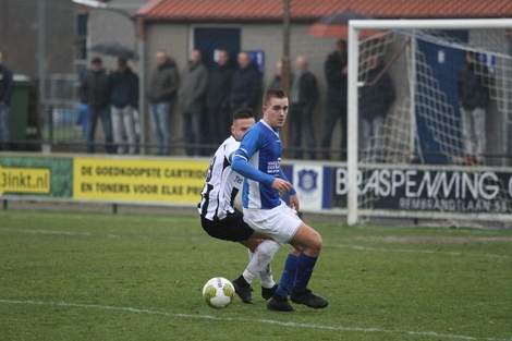 wvf voetbal westenholte 21 117