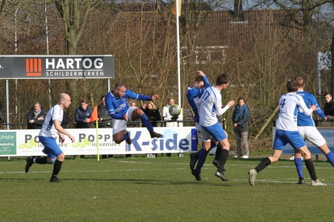 wvf voetbal westenholte 21 119