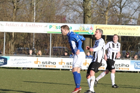 wvf voetbal westenholte 21 57