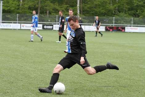 wvf voetbal westenholte 21 66