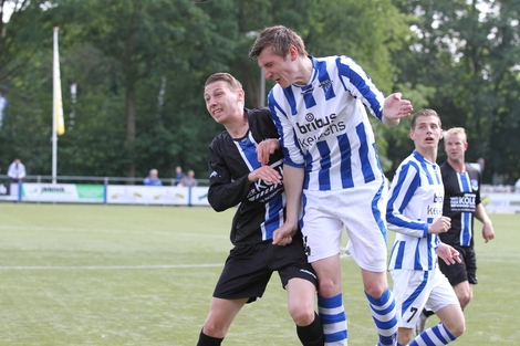 wvf voetbal westenholte 21 68