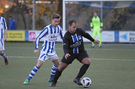 wvf voetbal westenholte 21 77