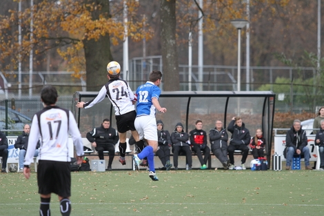 wvf voetbal westenholte 21 79