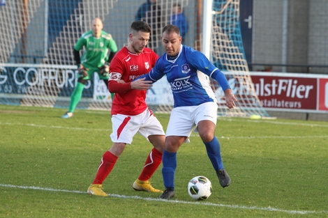 wvf voetbal westenholte 21 84