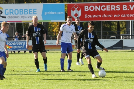 wvf voetbal westenholte 22 106