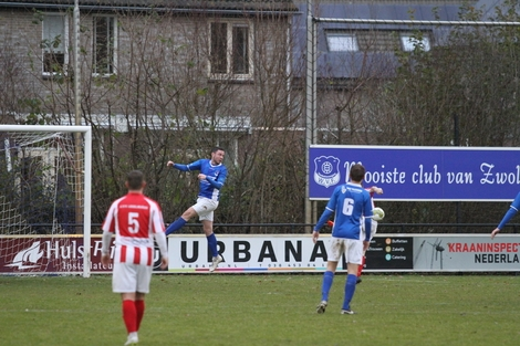 wvf voetbal westenholte 22 109