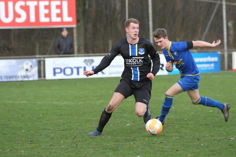 wvf voetbal westenholte 22 114