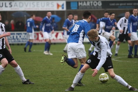 wvf voetbal westenholte 22 115