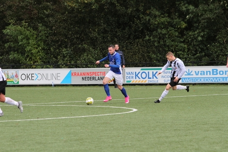 wvf voetbal westenholte 22 120