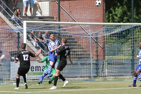 wvf voetbal westenholte 22 98