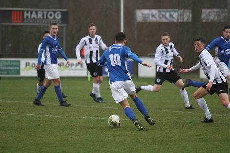 wvf voetbal westenholte 23 113