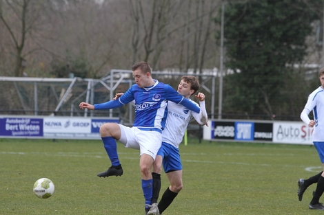 wvf voetbal westenholte 23 115