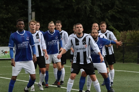 wvf voetbal westenholte 23 118