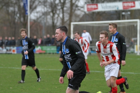 wvf voetbal westenholte 23 52