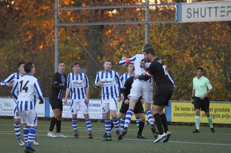 wvf voetbal westenholte 23 75