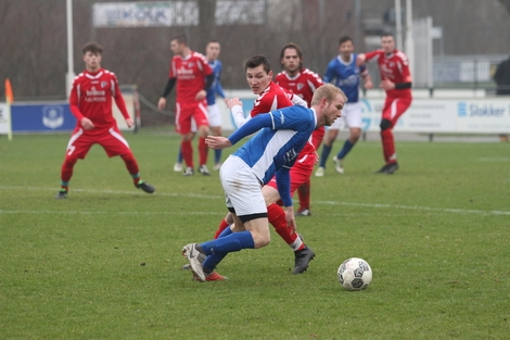 wvf voetbal westenholte 23 82
