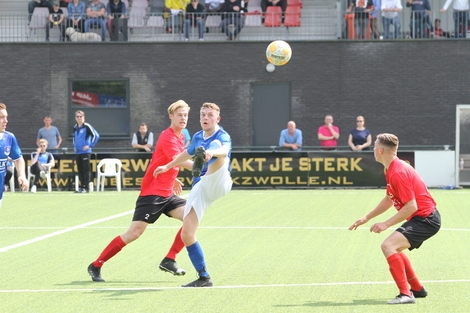 wvf voetbal westenholte 23 94