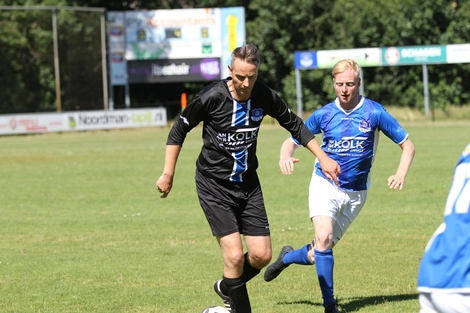 wvf voetbal westenholte 23 98