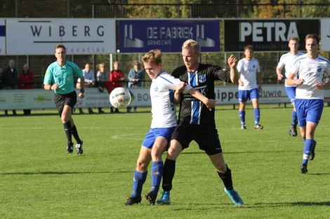 wvf voetbal westenholte 24 103