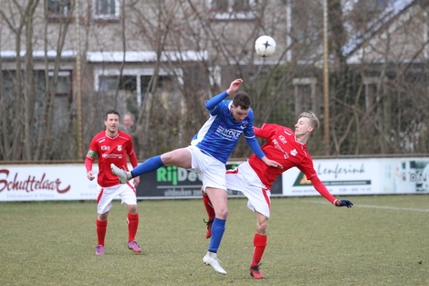 wvf voetbal westenholte 24 57