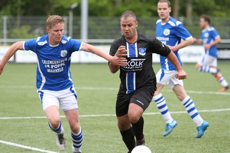 wvf voetbal westenholte 24 63