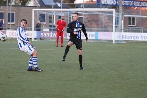 wvf voetbal westenholte 24 74