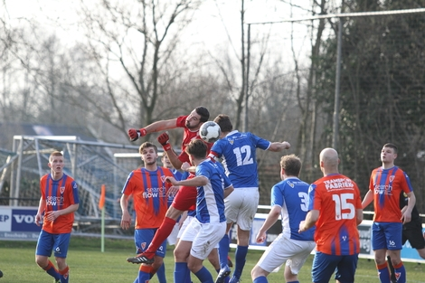 wvf voetbal westenholte 24 83