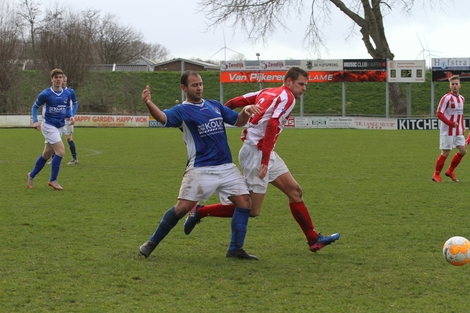 wvf voetbal westenholte 24 84