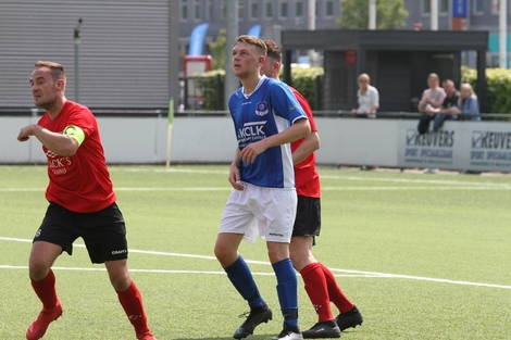 wvf voetbal westenholte 24 93