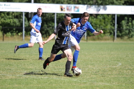 wvf voetbal westenholte 24 97