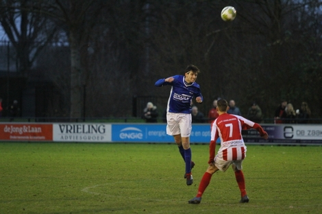 wvf voetbal westenholte 25 105