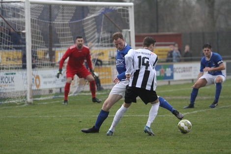 wvf voetbal westenholte 25 110