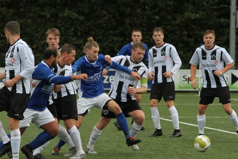 wvf voetbal westenholte 25 115