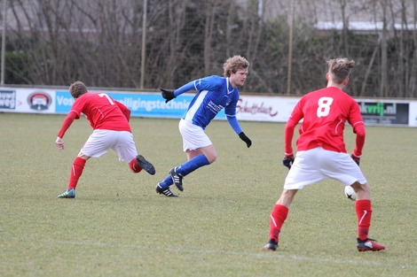 wvf voetbal westenholte 25 56