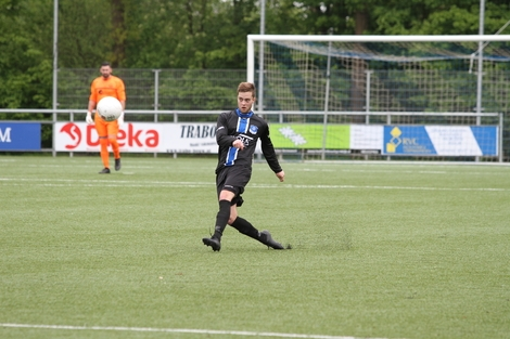 wvf voetbal westenholte 25 62