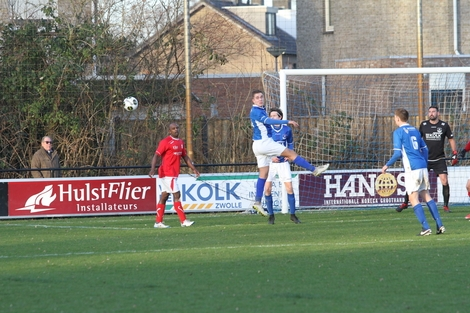 wvf voetbal westenholte 25 79