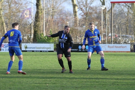 wvf voetbal westenholte 26 106