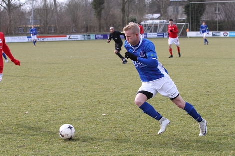 wvf voetbal westenholte 26 52